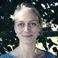Ida Klitgaard Lassen