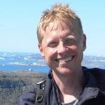 Søren Hein Christiansen