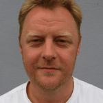 Jesper Fjord