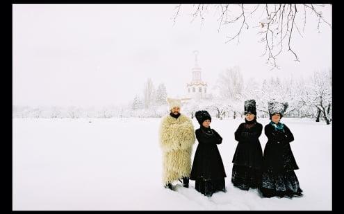 db_009_-vadym_kulikov