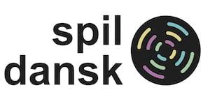 2013.10.31 Spil Dansk Dagen