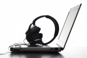 Computeren som musikinstrument – kursus efterår 2015